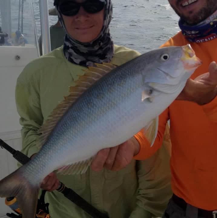 Snapper Fishing | Key West Fishing